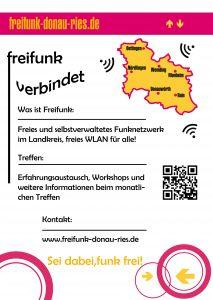 Flyer_klein