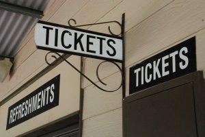 tickets-1056081_640