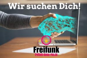 ffdon_wirsuchendich